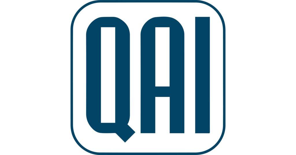 QAI LABORATORIES : Brand Short Description Type Here.